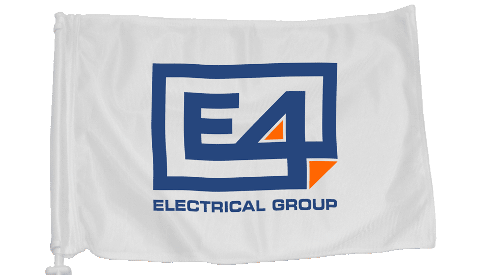 E4-Nation
